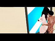 Восточная жрица любви видео