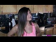 Диана мелисон лизбийское видео