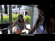 Reverse gangbang monster cock videos