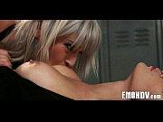 порно фото феодосии
