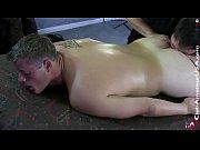 Тамара на порно кастинге смотреть онлайн