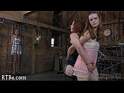 Женщина лижет сама себе пизду видео