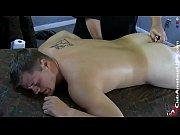 Sex massage i göteborg escort pojkar homo gothenburg