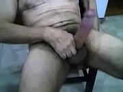 Nue erotic massage erotique sarthe