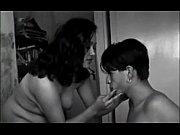 Фотографии голых женщин в хорошем качестве