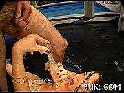 Sex undertøy jenny skavlan nude