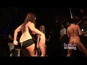 Gbg escort erotisk massage köpenhamn