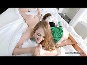 Massage stockholm thai svensk amatörporrfilm