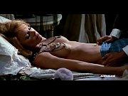 Thai massasje oslo anbefalinger club hercules oslo