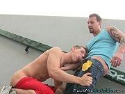 Лесби порно с вероникой земановой
