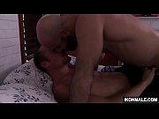 Erotische sexgeschichte fuss sex