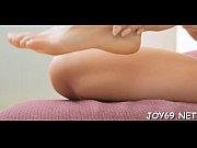 Vop dk thai massage nykøbing sjælland