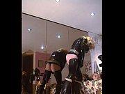 Underkläder plus size happy ending malmö