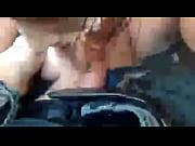 дед мороз и снегурочка видео порно