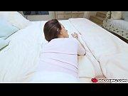 секс массаж гуанчжоу