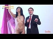 INDIA nuda per Andrea Dipr&egrave_