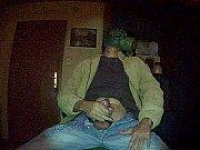 dance &amp_ shake on my big cock &amp_.