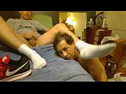 Nordisk film biografer århus erotisk massage aalborg