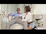 Русский парен трахает с другом свою жену видео