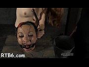 домашнее видео лижущие порно