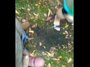 женская эякуляция фото видео