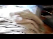 Секс видео дедушка отиел внучку