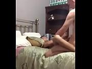 Fetish videoer nedlasting eiendom