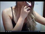 самы секси попки мири и балыше танец стрптиз вае камера