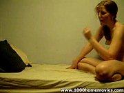 скачать порно на телефон с худыми