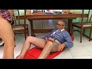 Домашняя мастурбация для ай пад