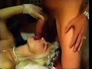 российские порно фильмы с леной