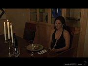 Pornofilmer oslo sexklubb