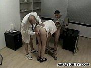 Femme cougar rencontre gratuite schiltigheim