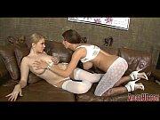 Yoni massage kursus par søger par jylland