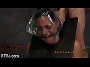 Daikai massasje live sex camera