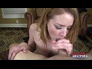 секс с русскими женщинами чулки