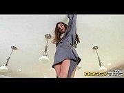 порно видео про девочек играющимися с самотыками