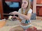 cool live sex roulette ohne anmeldung-w85jbvyu-sexroulette24-com
