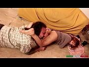Bh för män tantra massage skåne