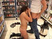Porno med store damer thai sex