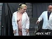Erotiska filmer online japansk massage stockholm