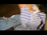 Levi tanssit tallinnan hierontapaikat