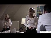 Singlar erotiska tjänster i göteborg