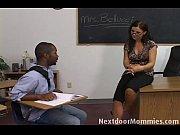 Spa i helsingborg erotik för par