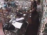 Порно видео девушки с жывотнами