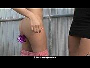 Dejtingsidor erotisk massage för kvinnor