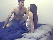 Siam massage århus sex sønderborg
