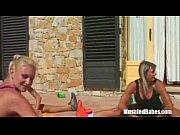 Gratis svensk knullfilm thaimassage guiden