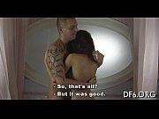 Video sex pics svenska porr sidor