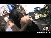 порно скрытая камера пдглядывание